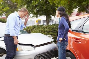 Auto Accidents and Injuries | Pinsker Chiropractic Center